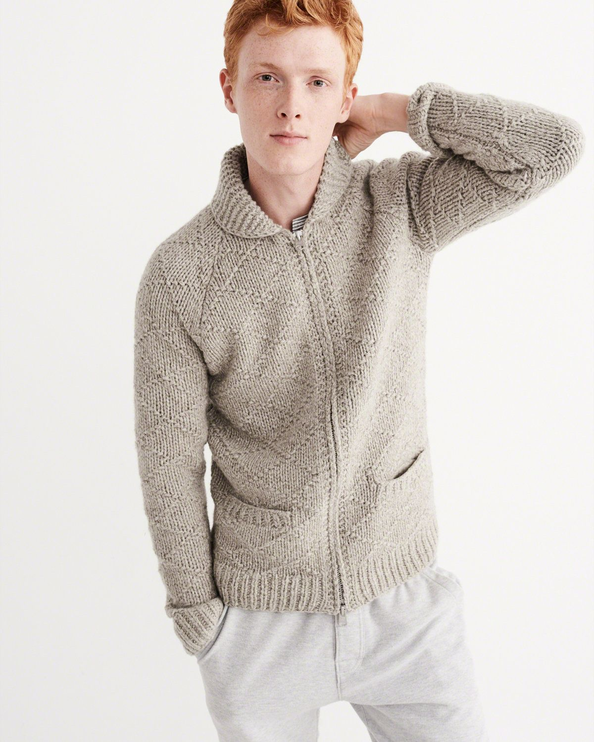 Mens Spring Collection   Abercrombie & Fitch   Caballero   Pinterest ...