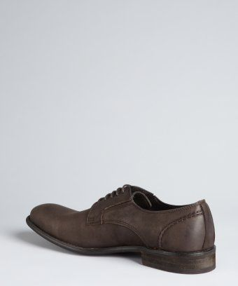kenneth cole reaction shoes mega star