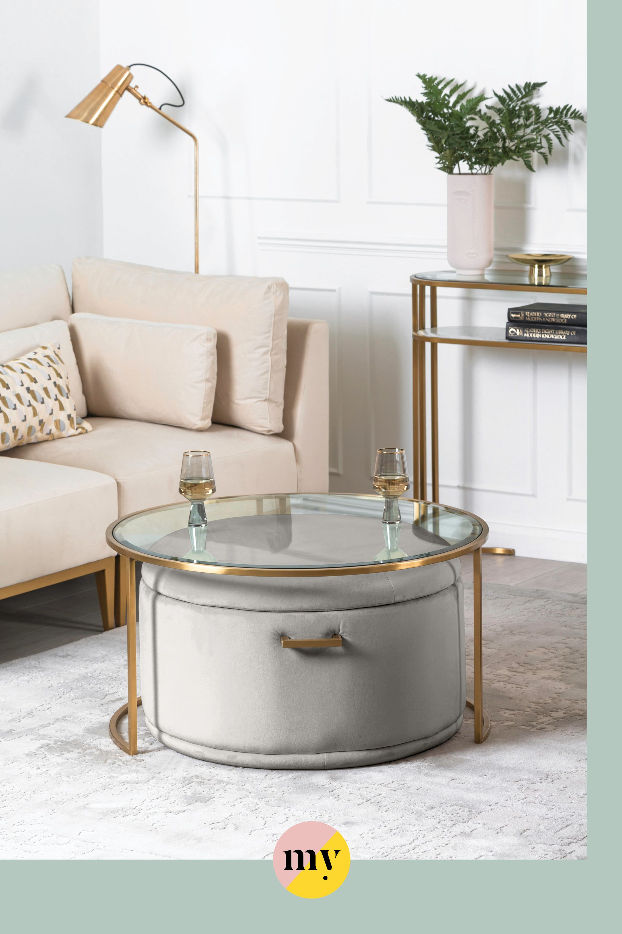 Aria Coffee Table And Storage Ottoman Dove Grey In 2021 Storage Ottoman Coffee Table Storage Ottoman Coffee Table [ 3125 x 2083 Pixel ]