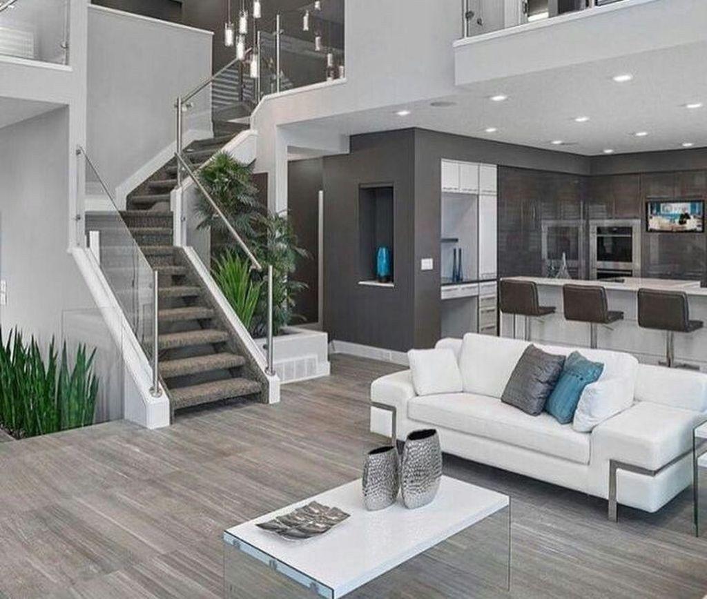 Cheap Unique Home Decor: 50 Smart Modern Interior Design Ideas