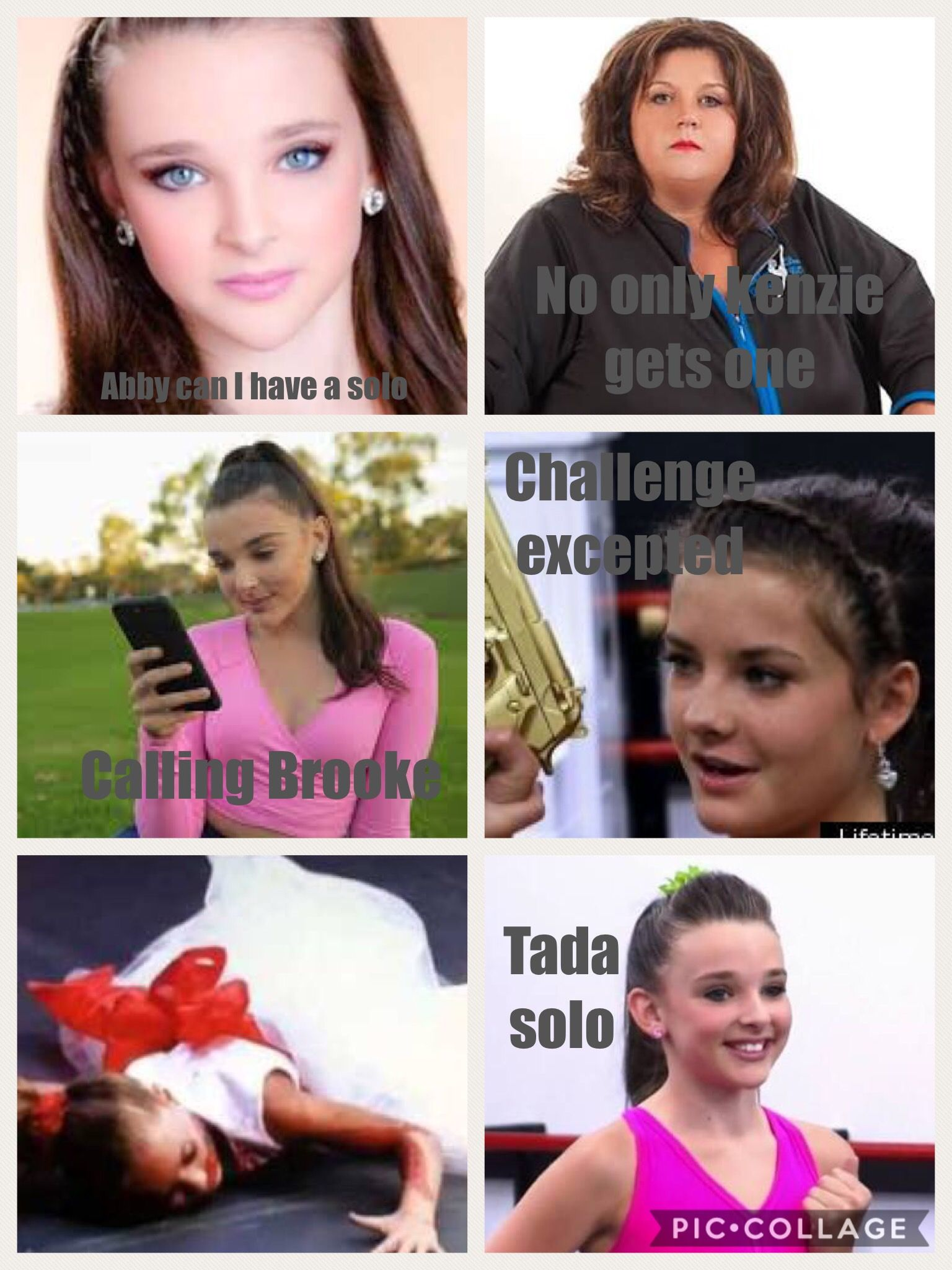 Pin By Stacey Burgess On Dance Moms Dance Moms Memes Dance Moms Comics Dance Moms Funny