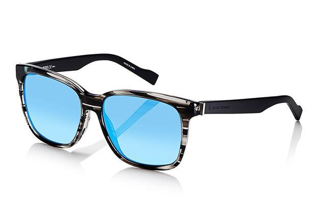68f3bfef5b 10 Wayfarers for an All-American Summer Sunglasses 2016