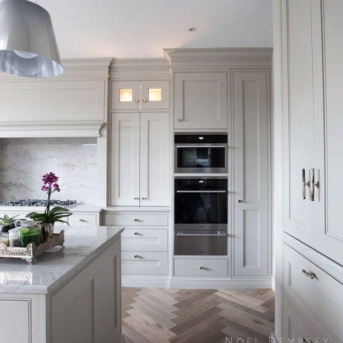 Fitted Kitchen Kitchen Design Specialists: Pin By Lourah Gelderbloem On Floors In 2019