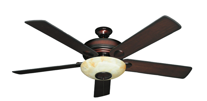 Futura Wine Ceiling Fan With 60 Distressed Cherrywood Blades W 171 Autumn Scavo Light Bowl Ceiling Fan Ceiling Fan With Light Ceiling Fan Parts