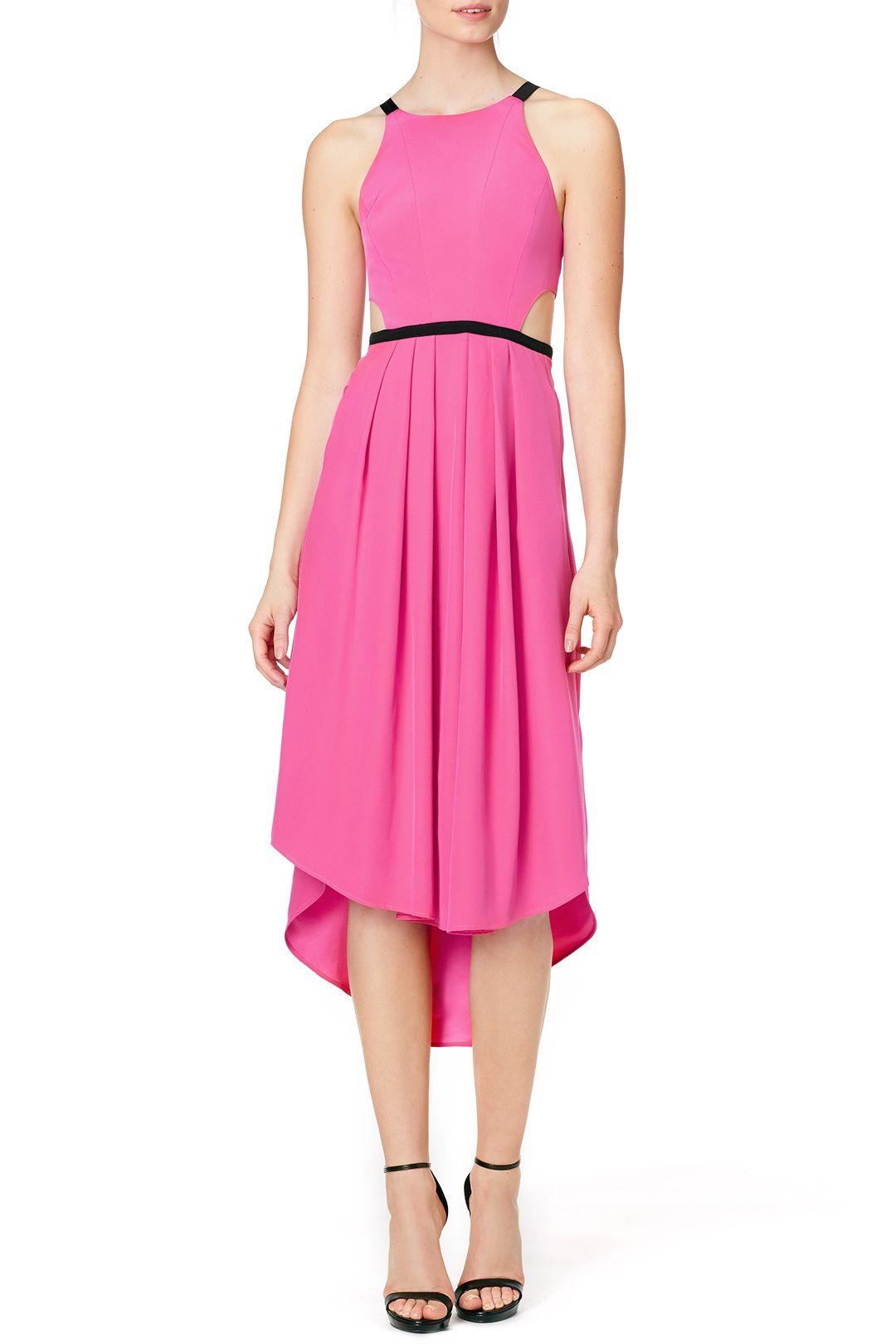 Tag maxi dress maxi dresses dream closets and designers