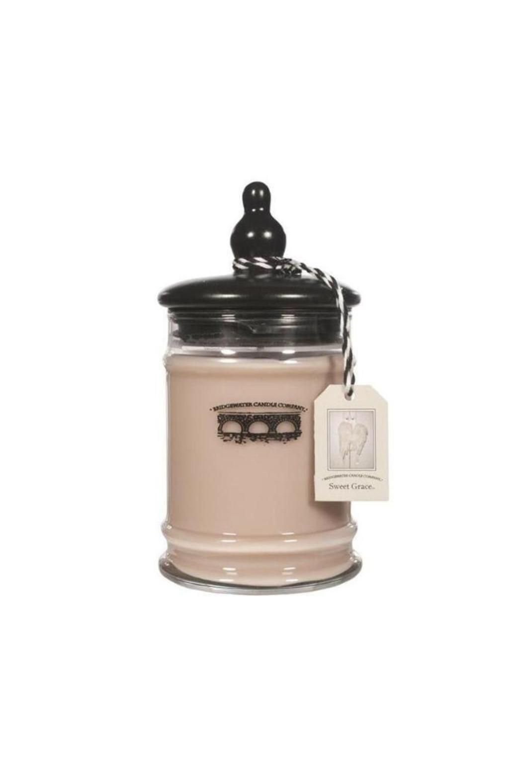 Bridgewater Candle Company Sweet Grace Candle   NEW ARRIVALS