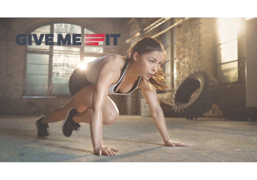 En #CMDSport, revista económica del #deporte y el #fitness, lo tienen claro