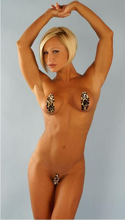 indian-party-jamie-eason-nude-picture-russin-harcore-sex
