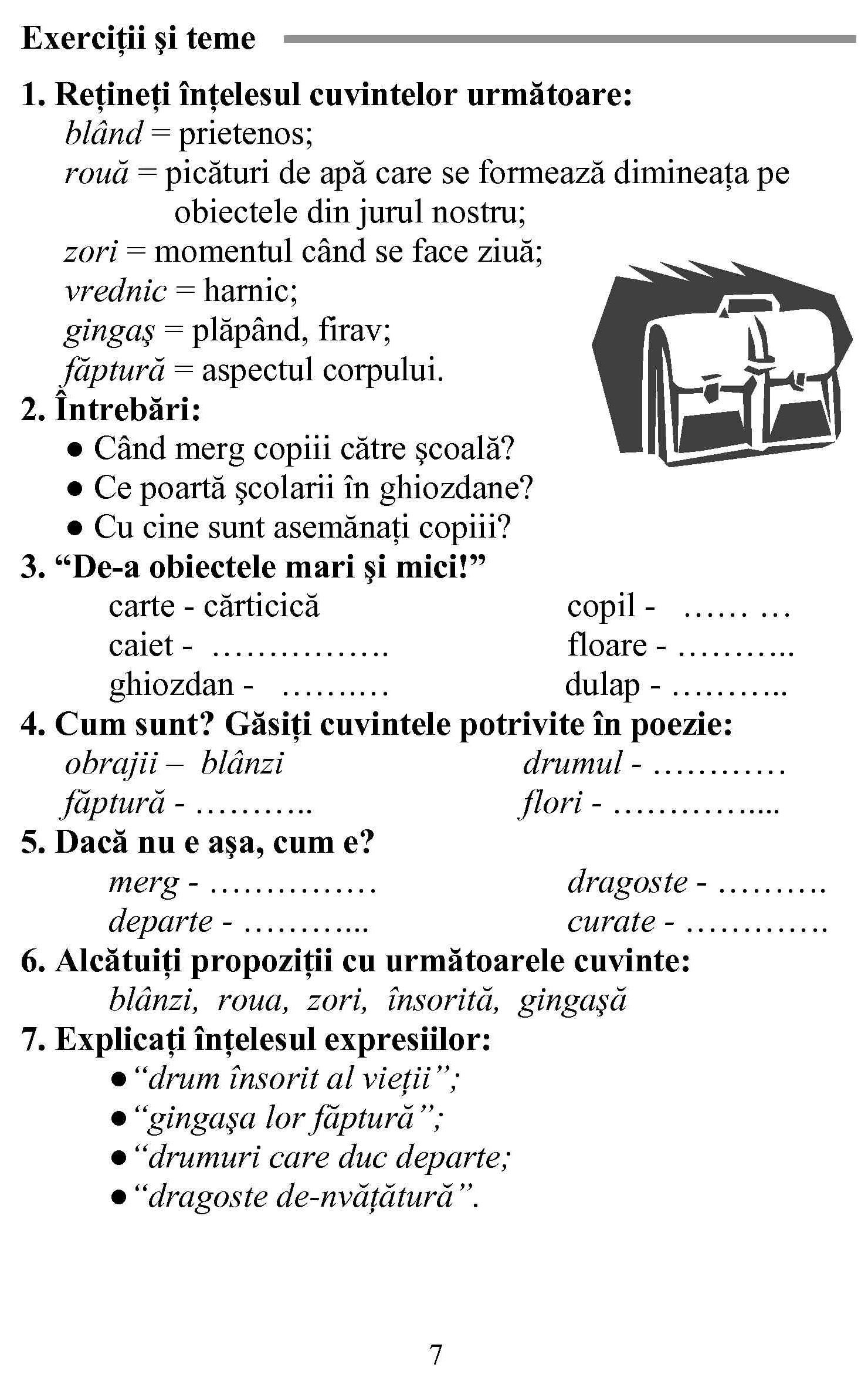 Editura Dor