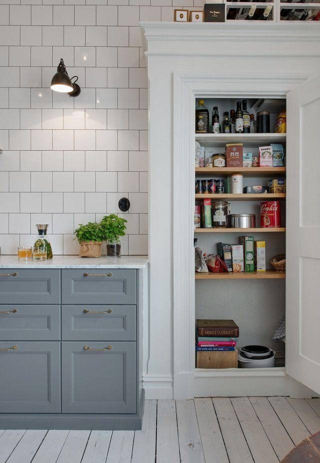 Pin di Jade Elizabeth su Home | Pinterest | Cucina