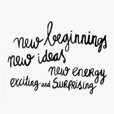 24 Ideas For Quotes About Moving On Fresh Start New Beginnings Feelings Quotes About Moving On In Life Happy Quotes Inspirational New Beginning Quotes