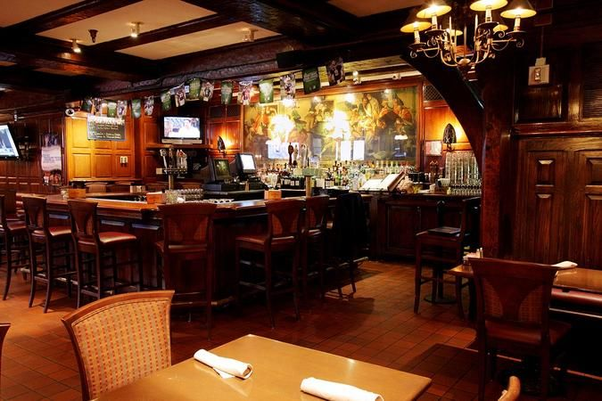 the nassau inn where else can you go to a bar frequented by both albert einstein and brooke. Black Bedroom Furniture Sets. Home Design Ideas