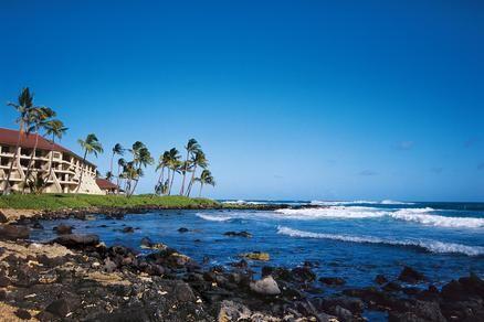 Sheraton Kauai Resort Kauai resorts, Resorts and Hawaii