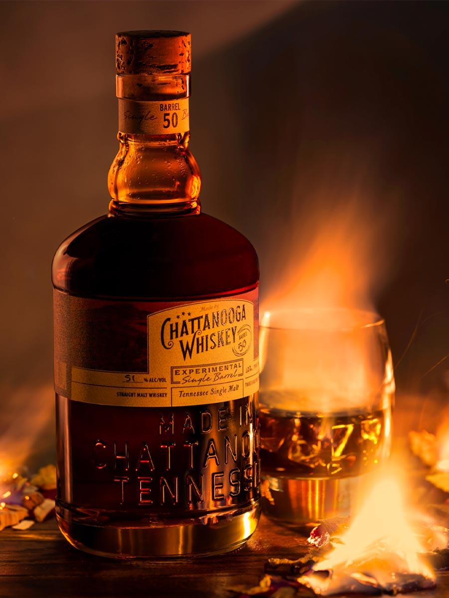 Chattanooga Whiskey Liquor Photo Shoot Bts Commercial Photography Whiskey Beer Photography Whiskey Distillery