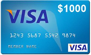 Free 1000 Visa Gift Card By Participate In A Survey Amazon Gift Card Free Paypal Gift Card Visa Gift Card