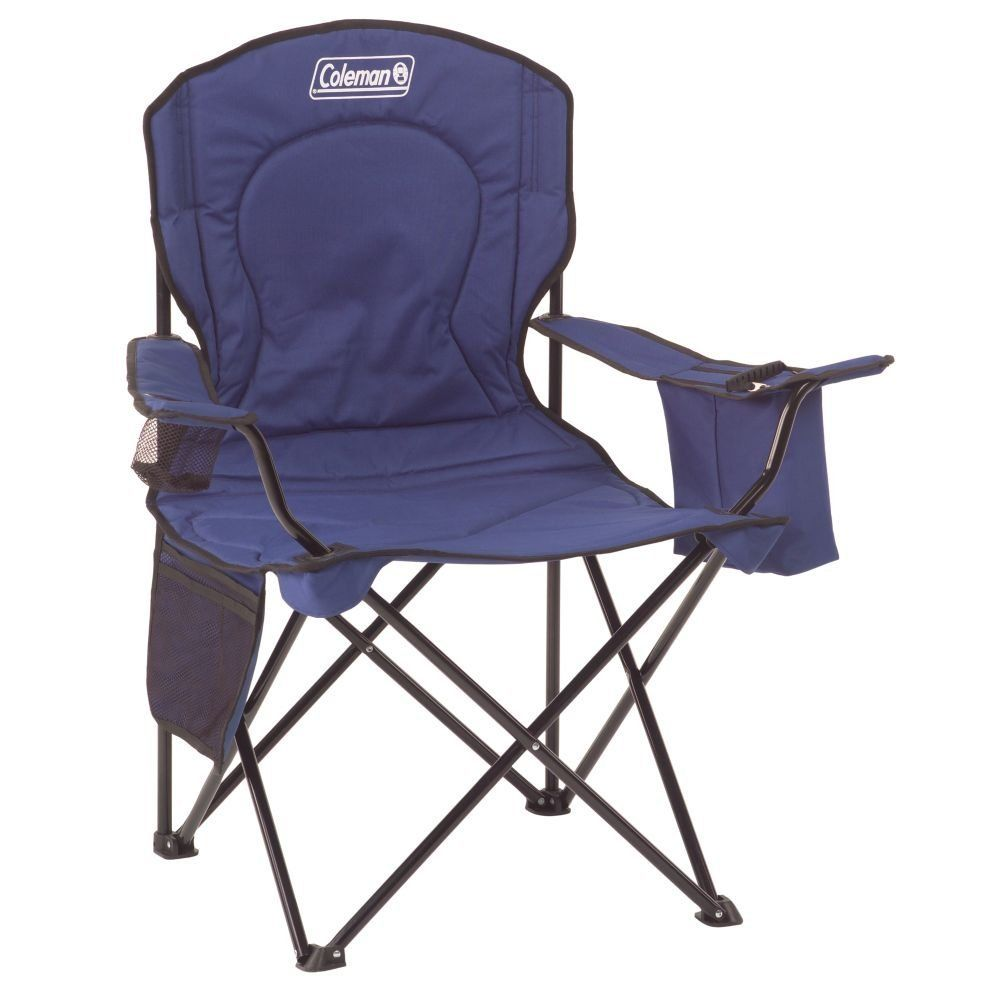Furniture amp accessories 26 quot camo padded folding anti gravity chair - Coleman At Kohl S Shop Our Full Selection Of Patio And Outdoor Furniture Including This Coleman Oversize Quad Chair With Cooler At