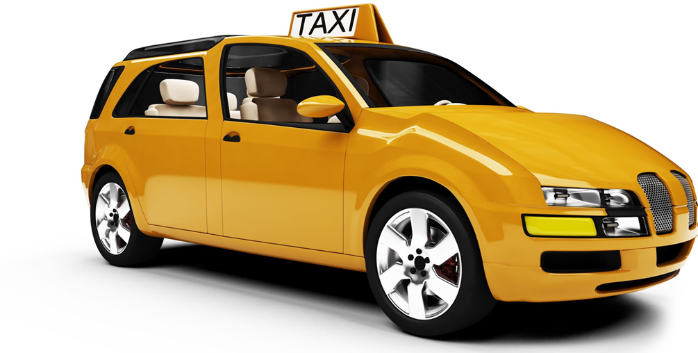 Taxi Services in Indor.. Cabbielist provides an easy way