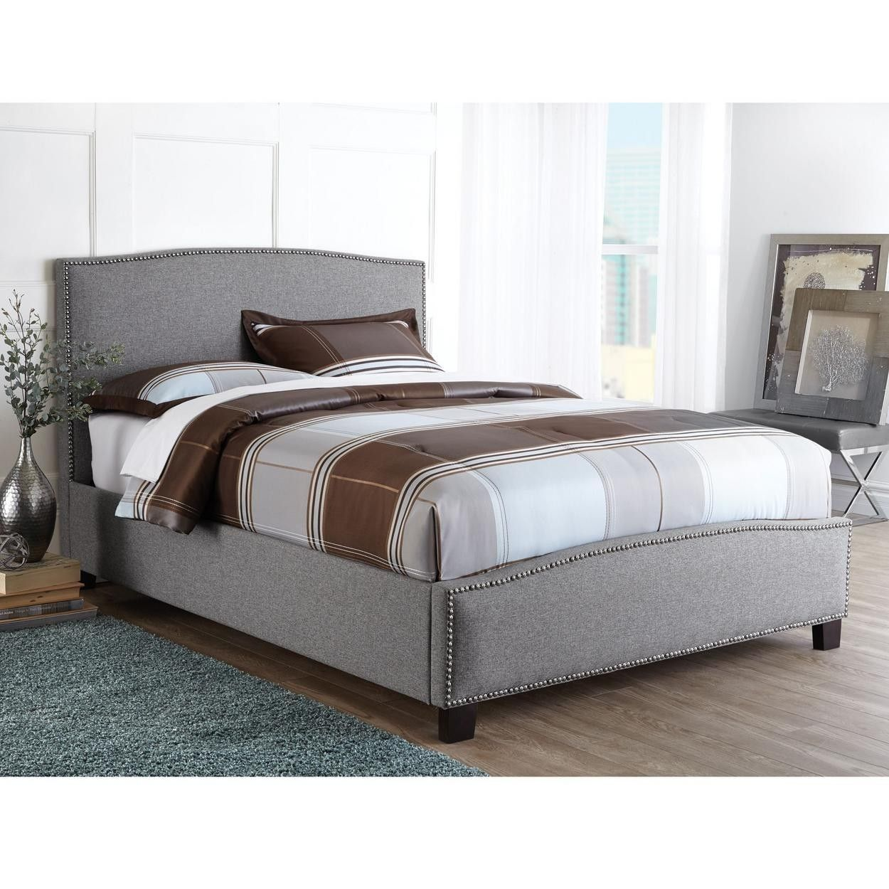 Sears Bedroom Furniture Ideas For Choosing Perfect Sears Bedroom