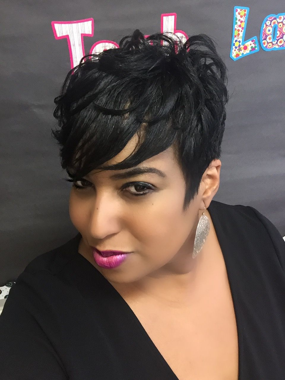 Spice Hair Salon Shemicka | Hair that I LOVE!!!!! in 2019 ...