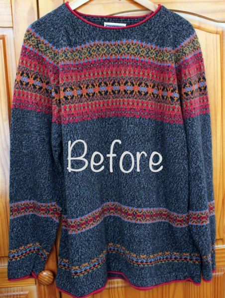 sweater-dress-before