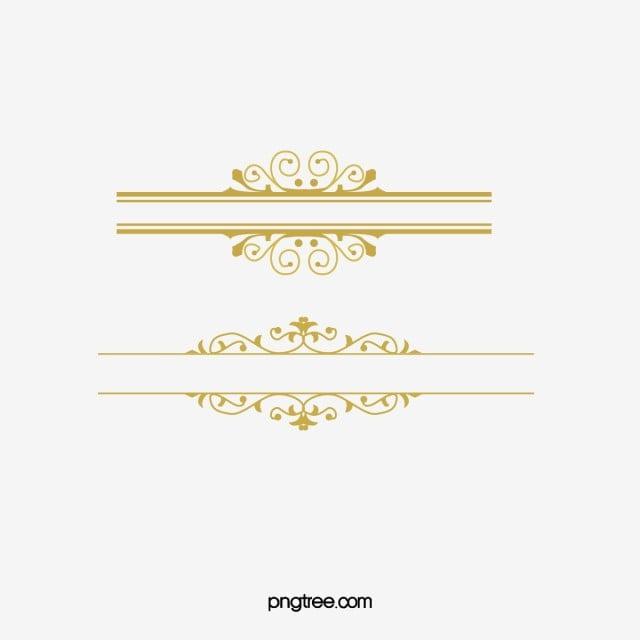 金枠 フレームのクリップアート レースフレーム パターン画像とpsd