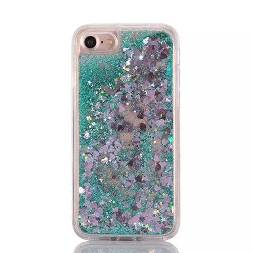 iphone 7 case mermaid
