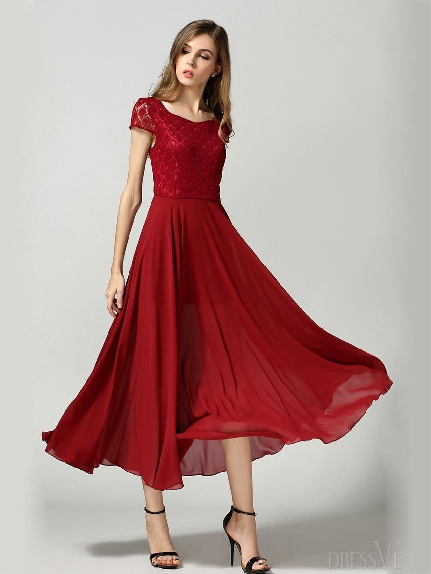 British style big hem maxi dress kleid pinterest british style