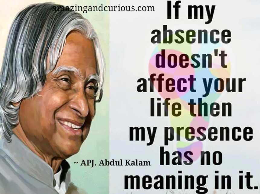 Apj Abdul Kalam Success Quotes Apj Abdul Kalam Quotes
