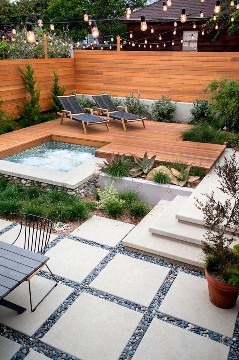 Pin On Backyard Decorating Ideas