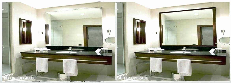 Wayfair Bathroom Mirror Cabinet Lovely Bathroom Mirror Modern Bathroom Hilde Bathroom Mirr In 2020 Bathroom Mirror Mirror Cabinets Bathroom Mirror Frame