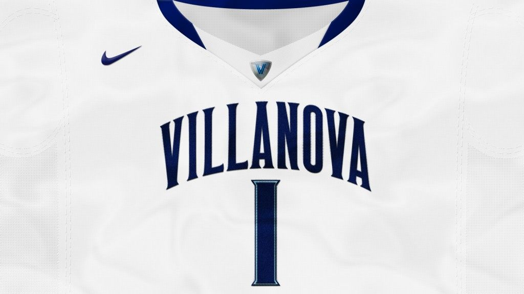 Villanova Basketball Desktop Wallpapers Villanova March Madness Villanova Wildcats