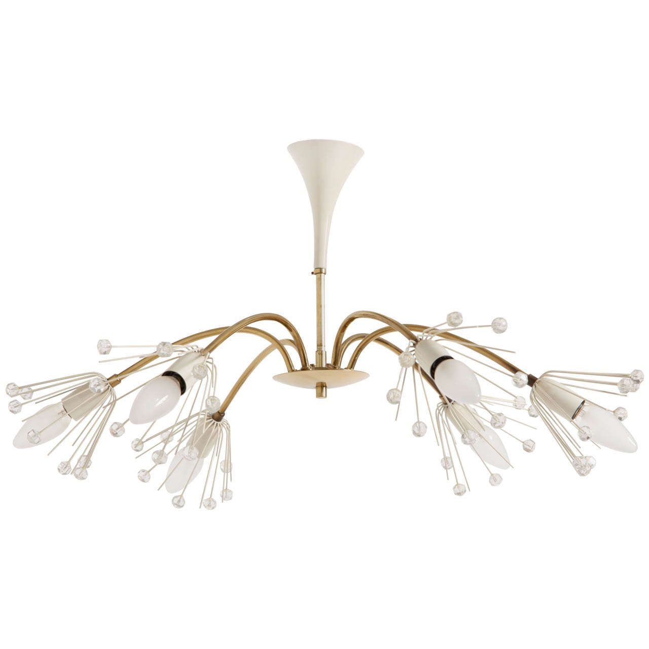 Stejnar chandelier chandeliers pendant lighting and modern