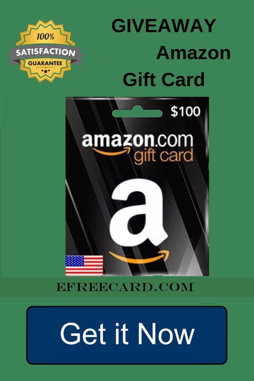 Amazon Gift Card Code Generator Win Amazon Gift Card Free Get A Amazon Gift Card Free Amazon Gift Card Free Gift Card Generator Amazon Gift Cards