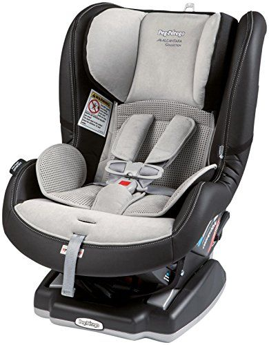 If you are searching for the #safety first convertible car seats are ...
