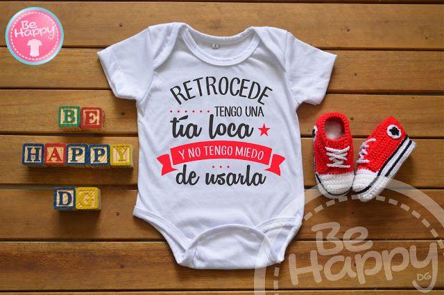3359a09db Mamelucos personalizados Bucaramanga Body Personalizado