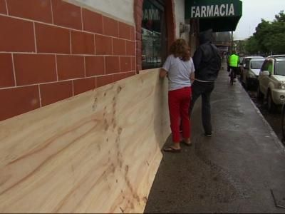 Mexico braces for strongest hurricane in Western hemisphere: http://bigstory.ap.org/15762e3e9f9f4c328134706754a0eac8&utm_source=android_app&utm_medium=pinterest&utm_campaign=share    Shared via AP Mobile. Download the app now:  iOS - http://itunes.apple.com/us/app/ap-mobile/id284901416?mt=8  Android - https://play.google.com/store/apps/details?id=mnn.Android&referrer=utm_source=share_item&utm_medium=pinterest