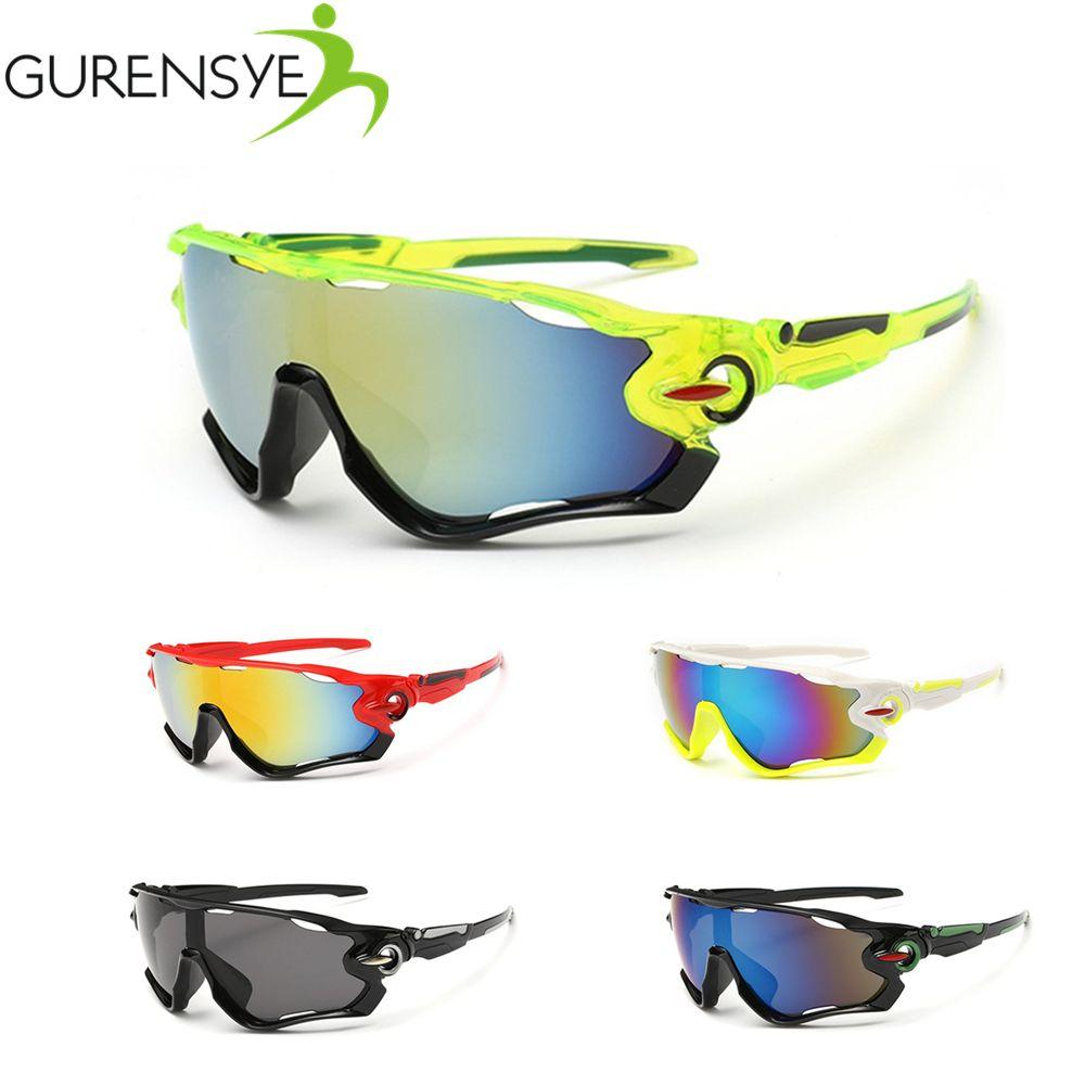 Sport Sonnenbrille Radfahren Fahrrad Laufbrille Brille Reiten dr3mhUFV