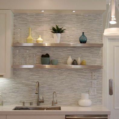 854a8b5c6baca226aaa606ed8ab013d0 Pale Yellow Kitchen With Wallpaper Ideas on yellow kitchen paint ideas, yellow kitchen countertops ideas, yellow kitchen design ideas, yellow kitchen decorating ideas, yellow kitchen wall color ideas, yellow kitchen decor ideas,