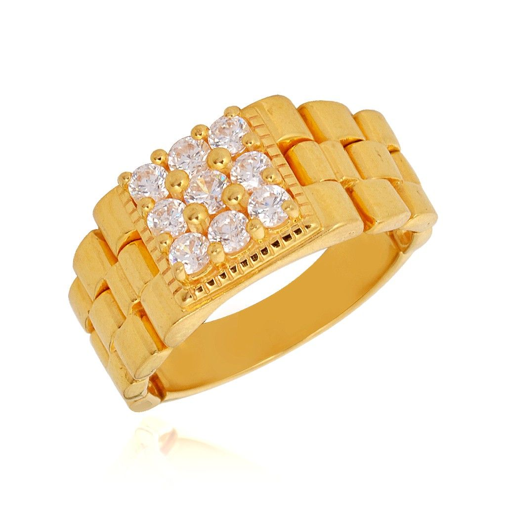How to Sell Your Diamond or Gold Jewelry - Boca Raton Pawn | Gold ...