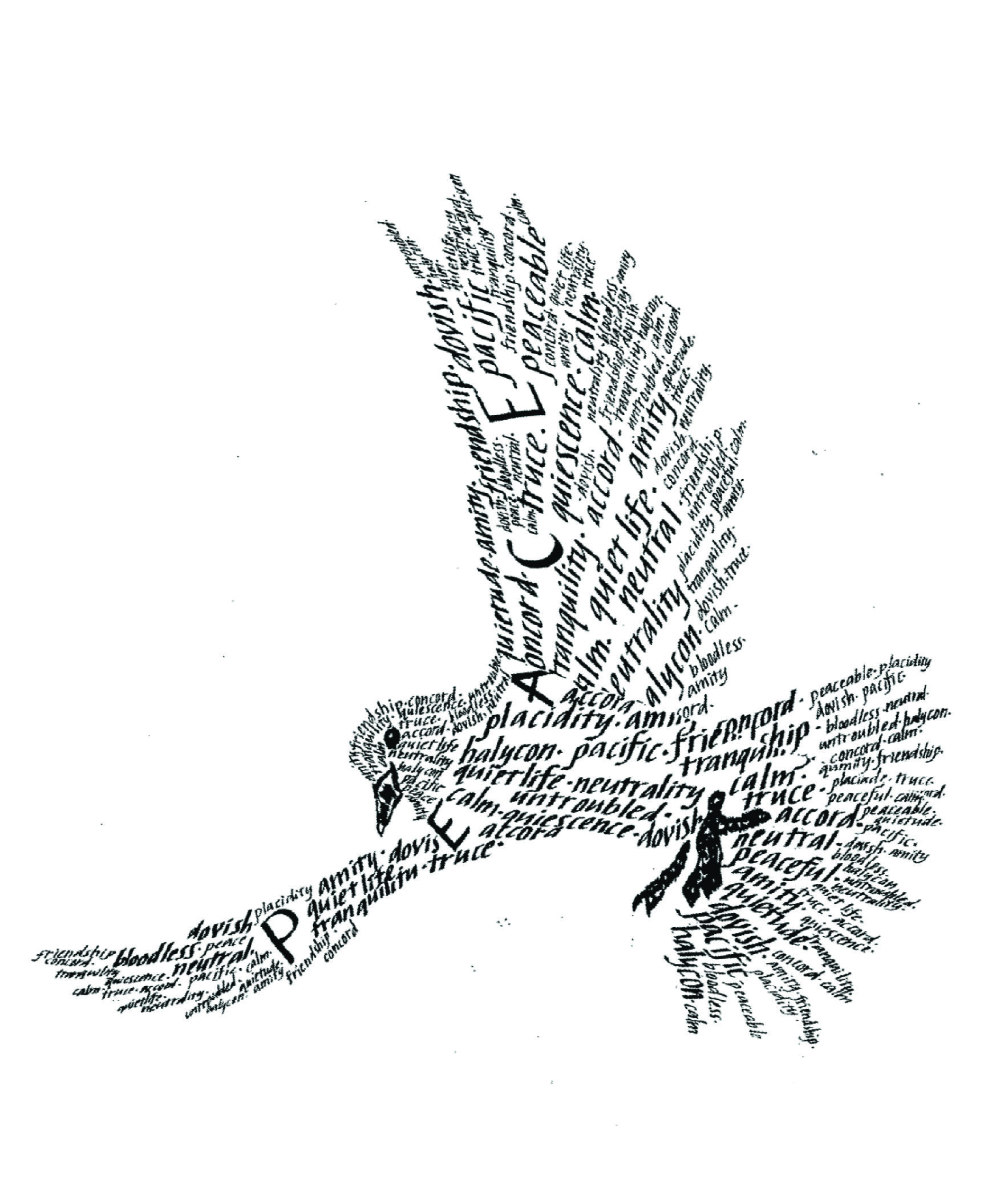 Shape poetry   DrAWinG & PaiNtinG HinTs   Pinterest   Homework