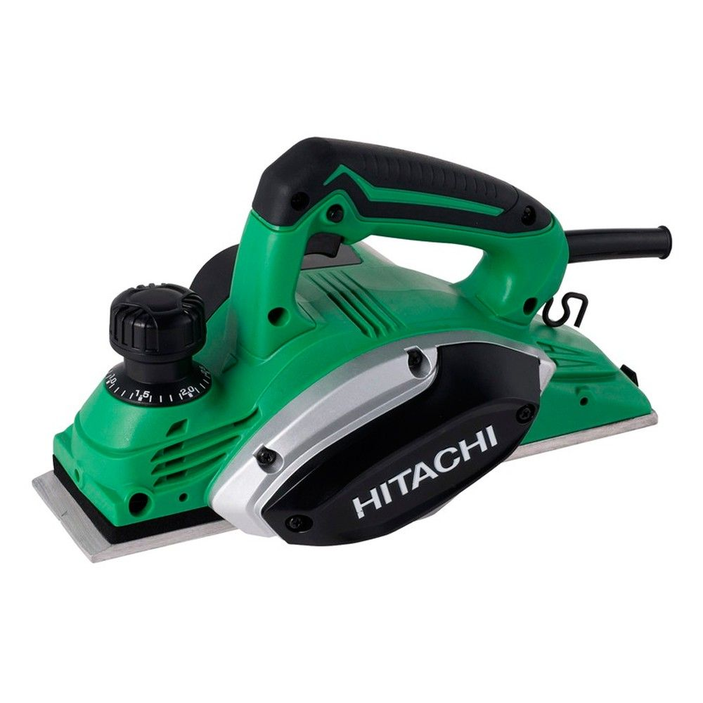 Hitachi Pialla 620W piastra 82mm P20SF