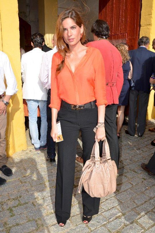 Lou-Lourdes Montes | Sin noticias de Dior | Blogs | elmundo.es