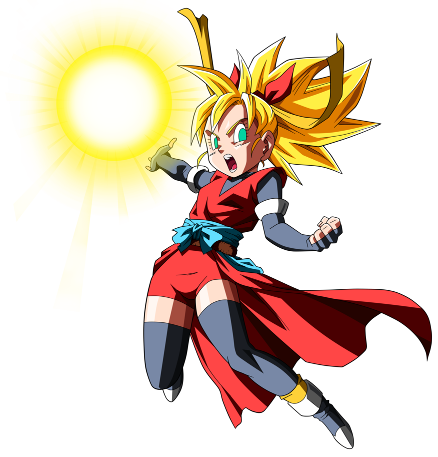 Dragon Ball Heroes Saiyan Heroine Note By Krizeii Deviantart Com On Deviantart Dragon Ball Super Manga Dragon Ball Dragon Ball Super Wallpapers