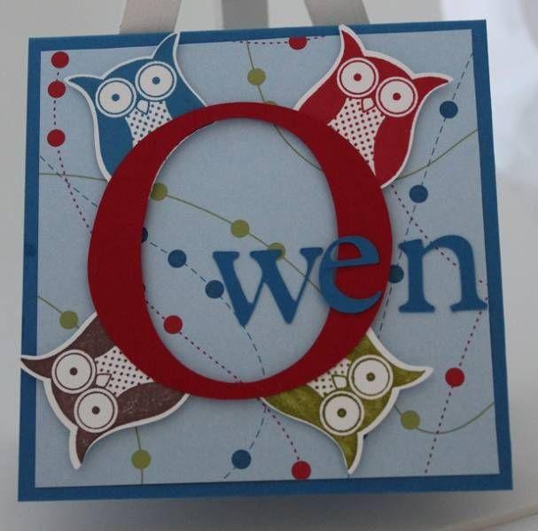 Paper Crafts, Happy Birthday, Cards