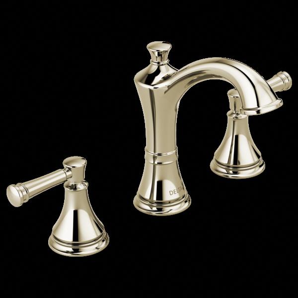 50 Modern Apartment Bathroom Pictures Bathroom Faucets Widespread Bathroom Faucet Delta Faucets