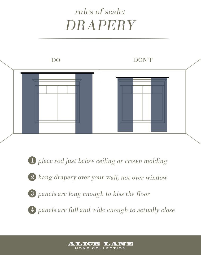 Ideas Posts Interior Designers Alice Lane Home Collection