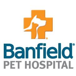 Banfield Optimum Wellness Plans Are Pet Health Plans Designed To Help You Partner With Your Neighborhood Banfield Veterinarian To Con Imagenes Veterinaria Mascotas Hospital