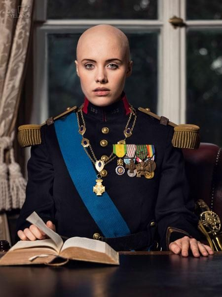 Photography Ideas Professional Website Creative Famous Photographers Commercial One Eyeland Female Characters Military Inspired Military Wife