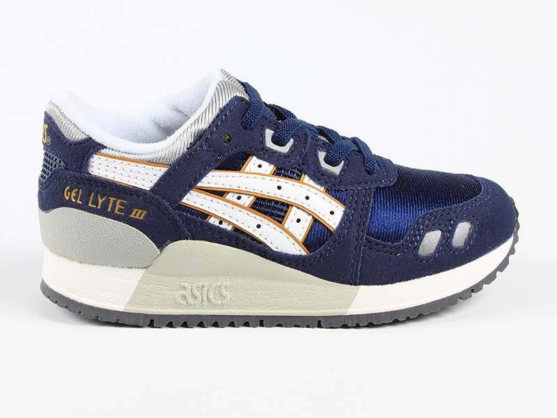 asics kinder sneakers