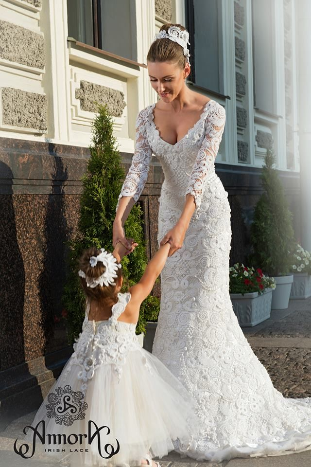 Many Crochet dress patterns | Gran crochet | Pinterest | Vestidos de ...